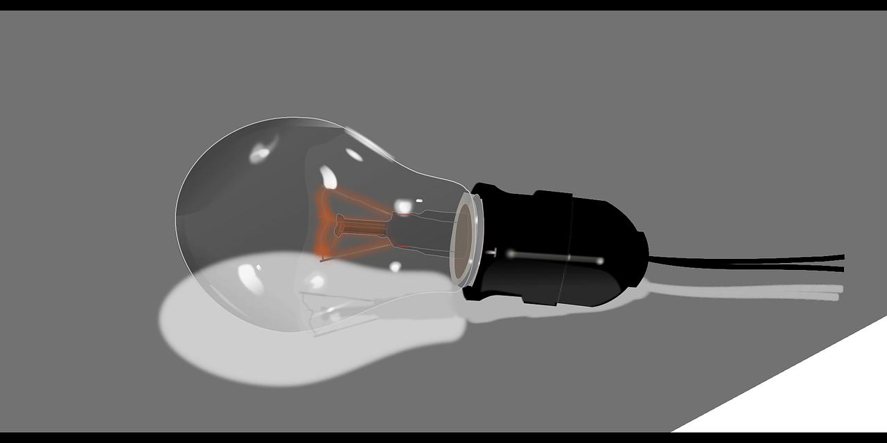 light-161764_1280