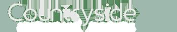 countryside_logo