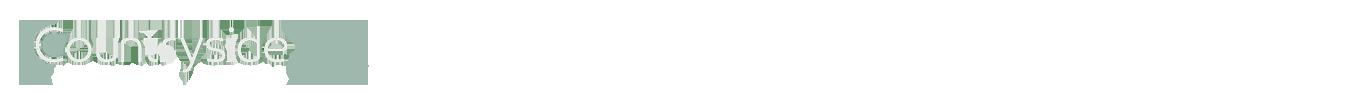 mycountrysidevet Header