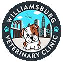 williamsburg logo mobile